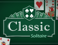 Play The Classic Solitaire
