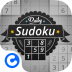 Jouer The Daily Sudoku