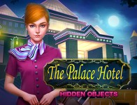 Play The Palace Hotel