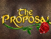 Play The Proposal