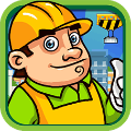 Spelen The Builder