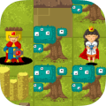 Play Tiled Quest