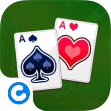 Tingly Solitaire - NewGames