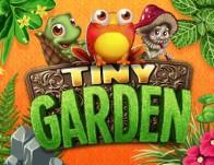 Play Tiny Garden