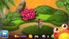 Joacă Tiny Garden