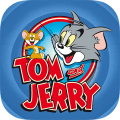 Zagraj Tom & Jerry: Mouse Maze