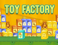 Play Toy Factory