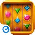 Play Treasure Temple Slots