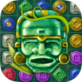 Играть Treasures of Montezuma 2