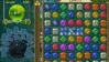 Jogar Tesouro de Montezuma 2