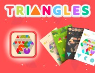 Play Triangles