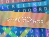 Play Ultimate Word Search