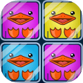 Играть Unfreeze Penguins