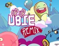 Play Up Up Ubie