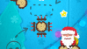 Play Wake the Santa
