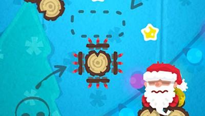 Gioca Wake the Santa