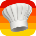 Joacă What kind of chef are you?