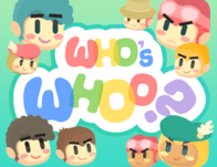 Play Who's Whoo