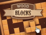Play Wood Blocks