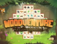 Play Woodventure