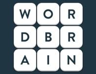 Play WordBrain