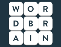 Play WordBrain