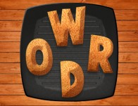 Play Word Cookies