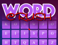 Play Word Crush