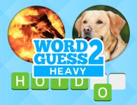Play Word Guess 2