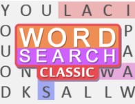 Play Word Search Classic