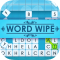 Jouer Word Wipe