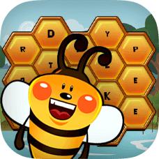 Play Word Hive