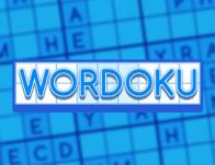 Play Wordoku