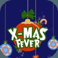 Zagraj Xmas Fever