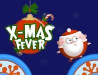 Play Xmas Fever