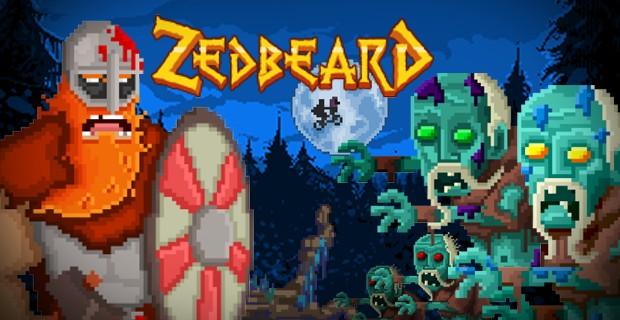 Play Zedbeard