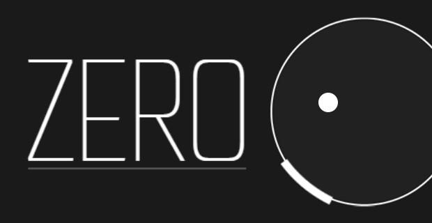 Joacă Zero