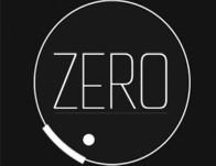 Play Zero