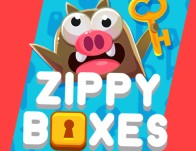 Play Zippy Box