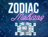 Play Zodiac Mahjong