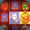 开始 Zodiac Slots