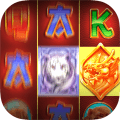 Jogar Slots do Zodíaco