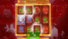 Oyna Zodiac Slots