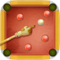 Play Zombie Pool