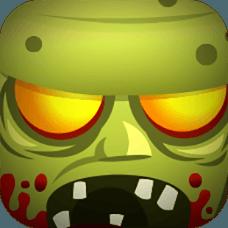 Play Zombie Getaway
